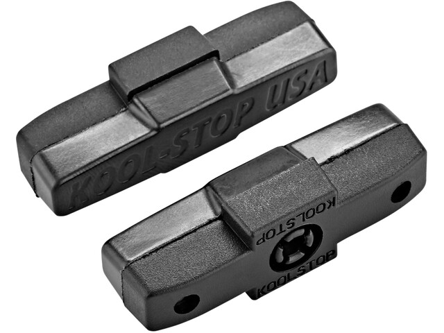 Kool Stop Brake Pads for Magura HS 11/22/24/33, black